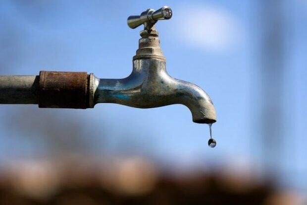 قطع آب؛ دغدغهی این روزهای مردم کهریزک