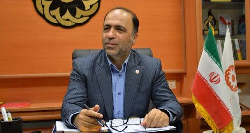 55 درصد از ۷۰ هزار معلول تهران مستمری میگیرند