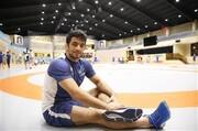 حسن یزدانی محبوب ترین قهرمان المپیک شد