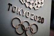 کمبود امکانات در المپیک ژاپن صدای ورزشکاران را درآورد