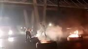 جزئیات قتل ۳ خوزستانی در اغتشاشات اخیر چه بود ؟