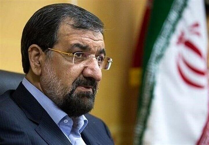 درباره وضعیت خوزستان با رئیسی و اردکانیان صحبت کردم