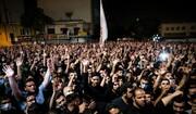 انتقاد سازمان تبلیغات اسلامی تهران از بی تدبیری مدیران شهرری در برگزاری مراسم مسلمیه