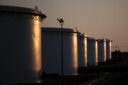 آخرین قیمت نفت خام