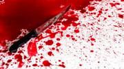قتل دخترک ۵ ساله توسط مادر بی رحم !