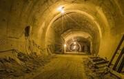 فروش هزار میلیارد ریال اوراق مشارکت برای احداث ایستگاه مترو میدان نماز