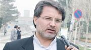 اولویتهای فرهنگی اجتماعی در تیررس نگاه شهرداری باقرشهر