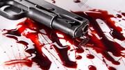 قتل زن آلزایمری توسط همسر سنگدل / به دام افتاد!