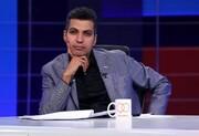 عادل فردوسیپور به نود برمیگردد!/ در دولت سیزدهم