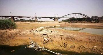 رهبر انقلاب در ۲۵ سال اخیر درباره خوزستان چه گفتند؟