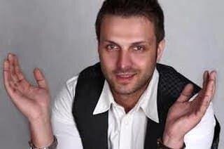 بازیگر جوان ایران دار فانی را وداع گفت / امیرعباس محسنی که بود؟