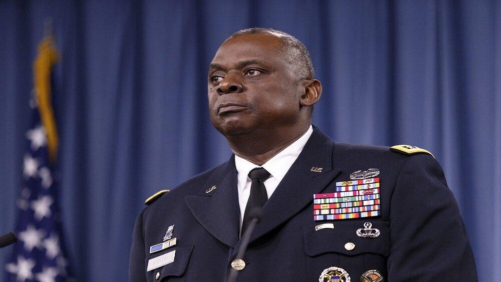 وزیر دفاع آمریکا به کشورهای آسیای جنوب شرقی سفر میکند