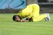 واکنش AFC به برد پرسپولیس در برابر استقلال +عکس