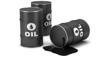 قیمت نفت خام امروز ۲ مرداد ۱۴۰۰
