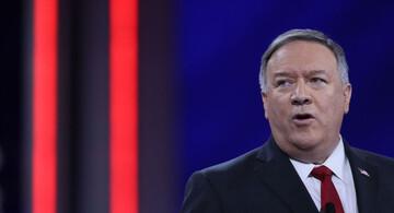 """بایدن می خواهد """"شریکی بزرگ"""" از ایران برای آمریکا بسازد"""