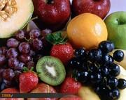 مواد غذایی مناسب برای قبل و بعد از واکسیناسیون کرونا