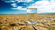 بحران آب در پایتخت جدی است !