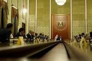 هشدار درباره اوضاع خطرناک امنیتی عراق