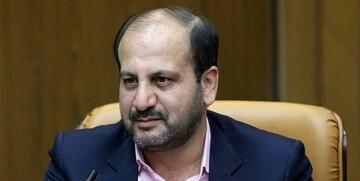 وزارت نیرو و آبفای خوزستان منفعلانه عمل میکنند