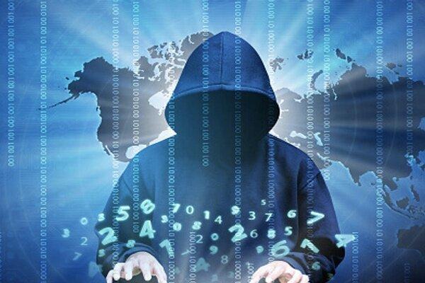 دستگیری هکر حرفه ای توئیتر!