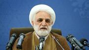 دستورات رئیس قوه قضاییه برای بهبود وضعیت زندانها