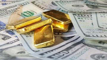 روند تغییرات نرخ ارز و سکه و شاخص بورس درآخرین هفته تیرماه
