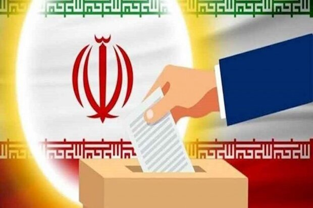 آرای انتخابات شوراهای شهر بهارستان بازشماری می شود