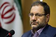 سهم یک درصدی ایران از آب شیرین کن های خلیج فارس