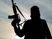 وضع منع رفت و آمد شبانه در افغانستان برای مقابله با طالبان