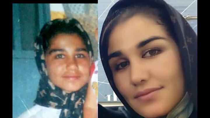 دختر ربوده شده پس از ۱۸ سال به آغوش خانواده بازگشت / در کابل پیدا شد!