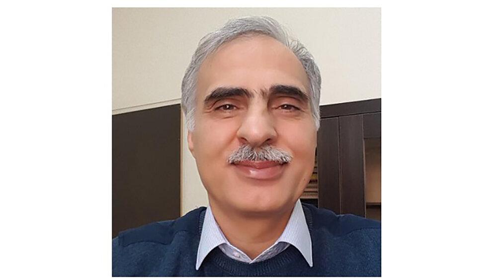 درگذشت دو استاد دانشگاه تهران