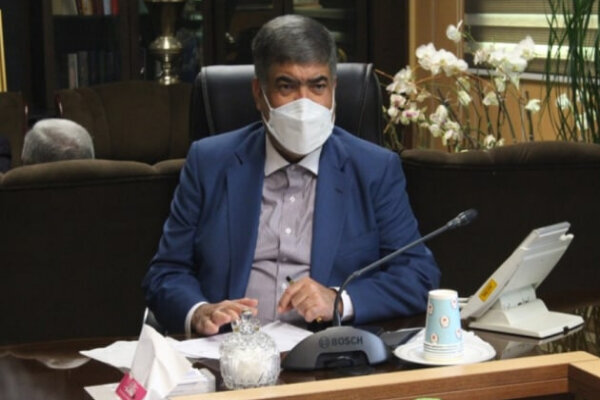 فرماندار اسلامشهر در خصوص روزهای سخت کرونایی این شهرستان هشدارداد
