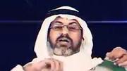 «عیسیالفاخر» کیست ؟ /چه نقشی در اقدامات تروریستی خوزستان دارد ؟