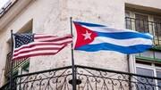 مقاومت کوبا ستودنی است