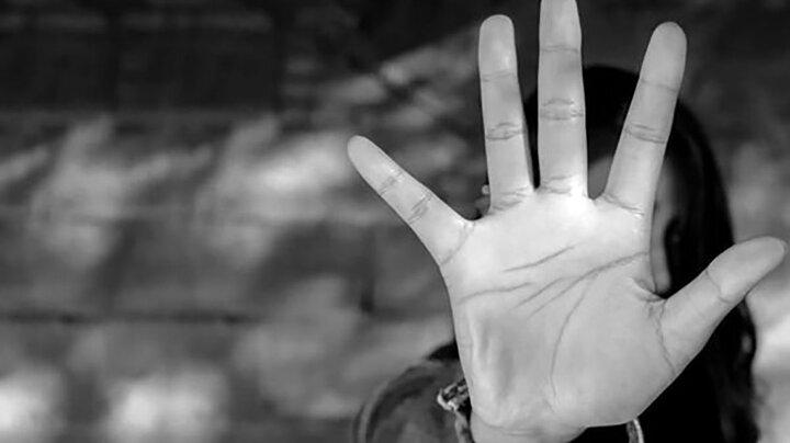 سعید دختر مشهدی را خام وعده وعید هایش کرد !/ آینده دختر را به نابودی کشاند !