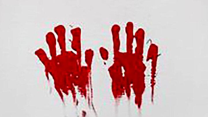 قتل پدر بیمار به دست دختران سنگدلش! / جزئیات