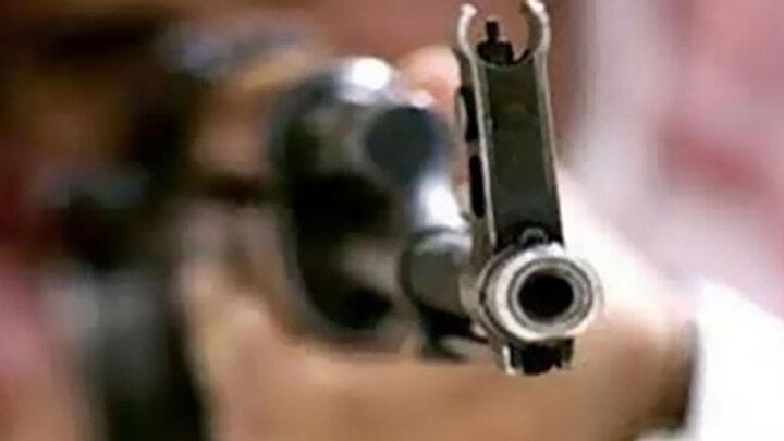 موتور سواران مسلح ۴ پلیس را به گلوله بستند / در شادگان رخ داد