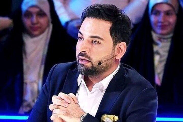 واکنش «احسان علیخانی» پیرامون اتفاقات خوزستان / بیوگرافی