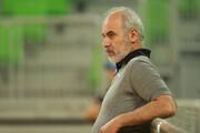 سرپرست و فیزیوتراپ تیم ملی والیبال از قرنطینه خارج شدند