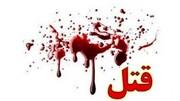 درگیری خونین عروسی را به عزا تبدیل کرد! / جوان ۲۶ ساله جان باخت