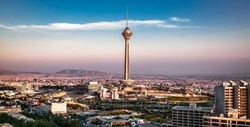 اثرات تغییر در شیوه محاسبه عوارض ساختمانی تهران
