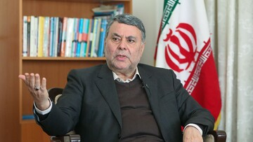 روحانی بعد از پایان ریاست جمهوریاش حزب تشکیل دهد