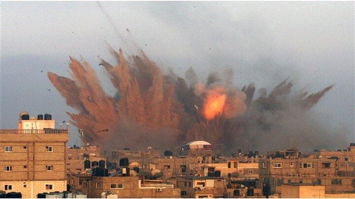 جنگ 12 روزه برای اسرائیل 3 میلیارد شِکِل هزینه داشت