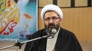 ایکاش روحانی به خوزستان میرفت و با چشمان خود مشکلات را میدید