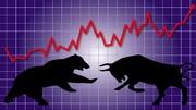 سنگینترین صفهای خرید و فروش سهام در ۵ مرداد ماه ۱۴۰۰