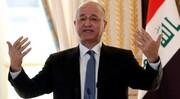 نتایج مذاکره با آمریکا برای تقویت حاکمیت عراق مهم است
