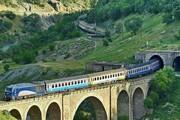 ایران در انتظار ثبت اورامان/ راه آهن ۲۵مین میراث جهانی ایران