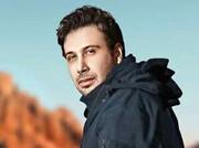 «محسن چاوشی» خواننده محبوب به اعتراضات خوزستان واکنش نشان داد!