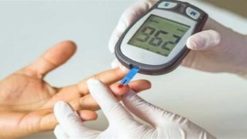 دارویی جدید برای بیماران دیابتی