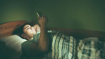 استفاده از تلفنهای هوشمند در دوران شیوع ویروس کرونا افزایش یافت